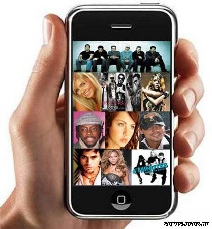 порнофото для мобильных