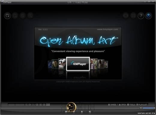 Cамый лучший аудиоплеер для Windows Foobar2