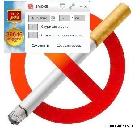 Кодирование от алкоголизма в г.чайковский государственные службы лечение наркомании в омске
