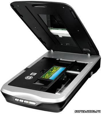 драйвер mustek scanners bearpaw 2400cu winxp