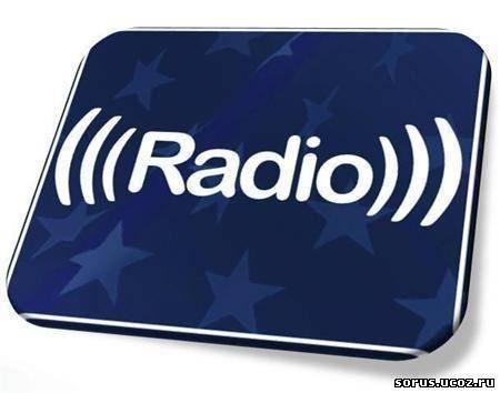 Программы радио для windows 10