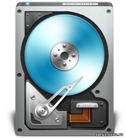 HDD Low Level Format Tool 4 40 Rus RePack скачать бесплатно