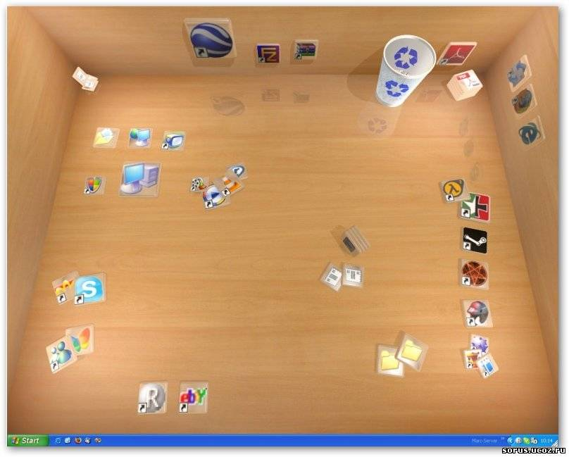 Скачать Real Desktop бесплатно без регистрации и смс! как вставить оператив